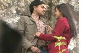 Bhula na Sakoge Mujhe Bhoolkar Tum.wmv