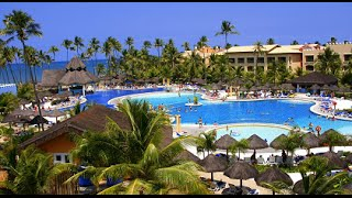 Iberostar Bahia All Inclusive Resort, Brazil – Best Travel Destination
