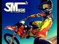 Gambar cover ✰MOTOCROSS 2017 MOTIVATION -✰❚ FADED HARDSTYLE BOOTLEG ❚