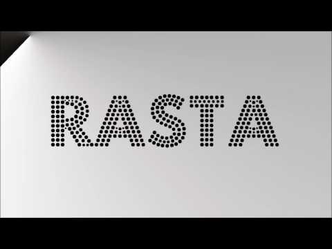 Rasta (ryric) By King James