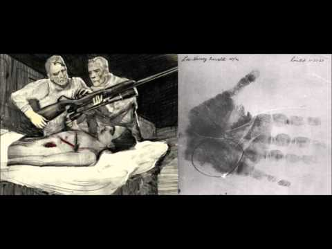 Lee Oswald never held a rifle in his hands Nov 22.
