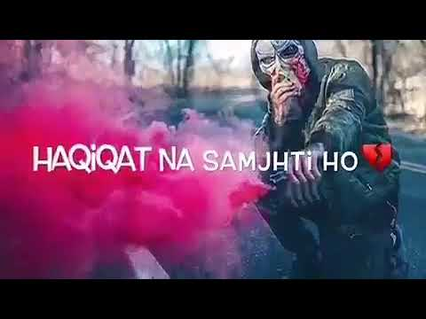 New Whatsapp Status Video Song 2018