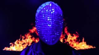 YZM: Villains Feat Pusha Preme (Dir. Pablo Vasquez)