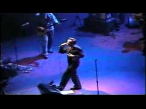 Morrissey - I Like You (Royal Albert Hall) mp3