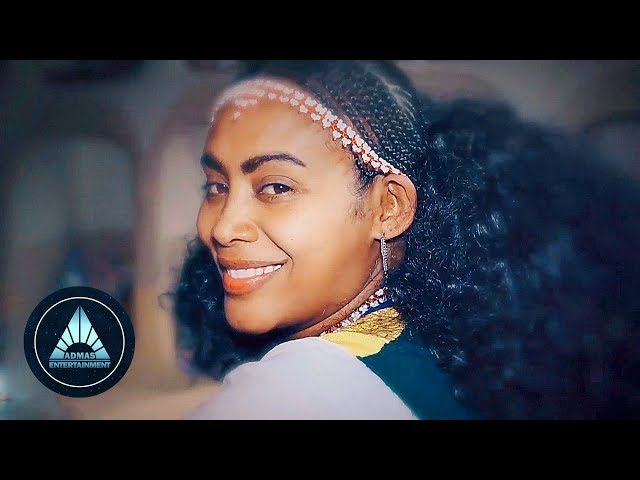 Mulugeta Weldetinsae - Gual Adey (Official Video) | Eritrean Music