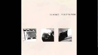 "The Notwist - ""This Room (Four Tet & Manitoba Remix)"""