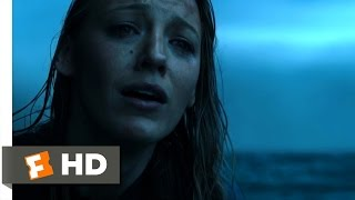 Video The Shallows (4/10) Movie CLIP - Stop! (2016) HD download MP3, 3GP, MP4, WEBM, AVI, FLV September 2018