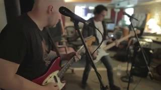 """Mock Orange - """"Poster Child"""" (Live Session)"""