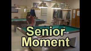 SR Moment October 2015