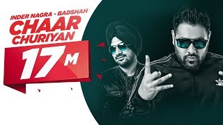 chaar-churiyan-full-song-inder-nagra-feat-badshah-latest-punjabi-songs-2016-speed-records