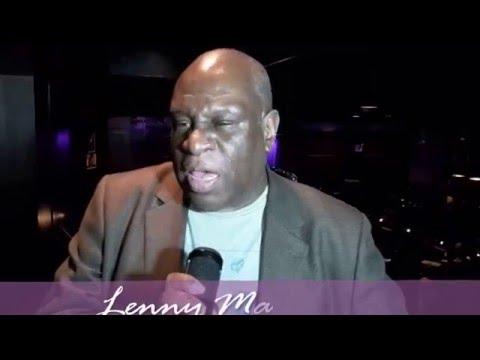 The LMS Show - Motown Classics  p1