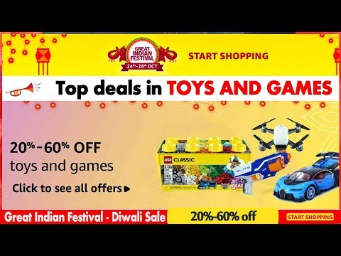 today-28-oct-top-deals-in-toys-and-games---amazon.in-great-indian-festival-sale-|-amazon-offer