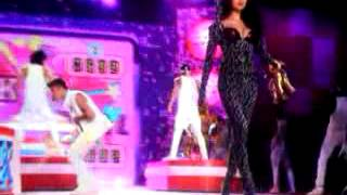 Justin Bieber Beauty and A Beat Live On The Victoria Secret Fashion Show 2012.mp3