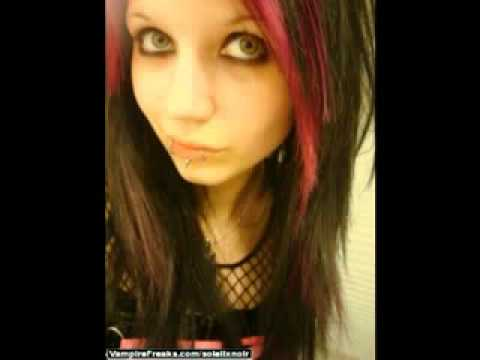Emo girl Twerkin to wiggle by Jason Derulo from YouTube · Duration:  2 minutes 58 seconds