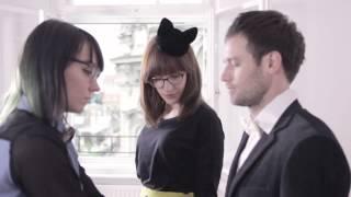 Splitska banka viral - Moda
