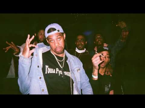 Reese LAFLARE - Next