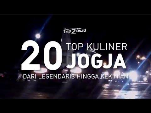 20-kuliner-hits-jogja