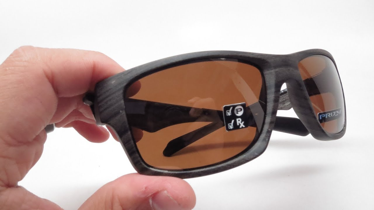 6e8f2e649e Oakley Jupiter Squared OO9135-3556 Sunglasses Unboxing   Review ...
