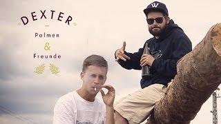 Dexter - Roll auf (mit Döll & Waldo the Funk)
