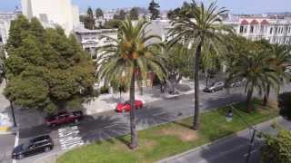 Mission Dolores, Property Video, 200 Dolores Street