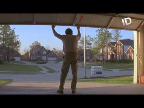 Cine ID: Intriga en la calle Arlington