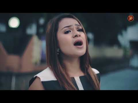Mitha Talahatu Ambon 2018 -  PAKAI AKU TUHAN  || Lagu Rohani Terbaru 2018