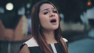 Video Mitha Talahatu ambon 2018 -  PAKAI AKU TUHAN     Lagu Rohani Terbaru 2018 download MP3, 3GP, MP4, WEBM, AVI, FLV Juli 2018