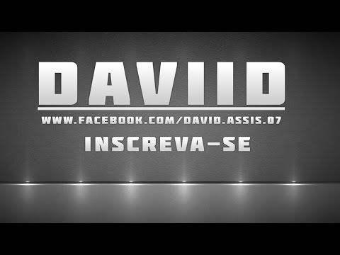 daviiDassis - On Air 2014