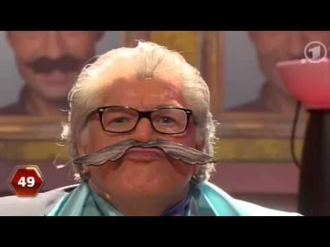 Dalli Dalli : Das ist SPITZE!  mit u.a. Horst Lichter  & Johann Lafer ( Moderator Kai Pflaume )