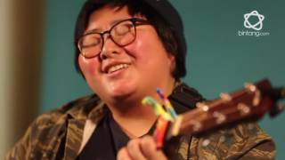 Bintang Akustik: Yuka Tamada – Senja Yang Baru