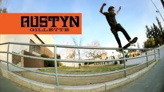Austyn Unlimited