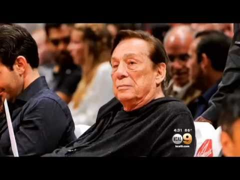 Doc Rivers Declines Chance To Speak With Donald Sterling