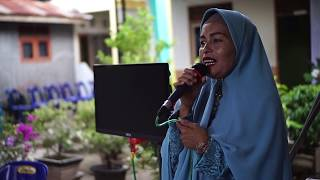 Download Lagu Lagu mengayunkan_Dengarlah anak_lagu Nasehat Orang tua, Liriknya dan nadanya bikin terharu... mp3