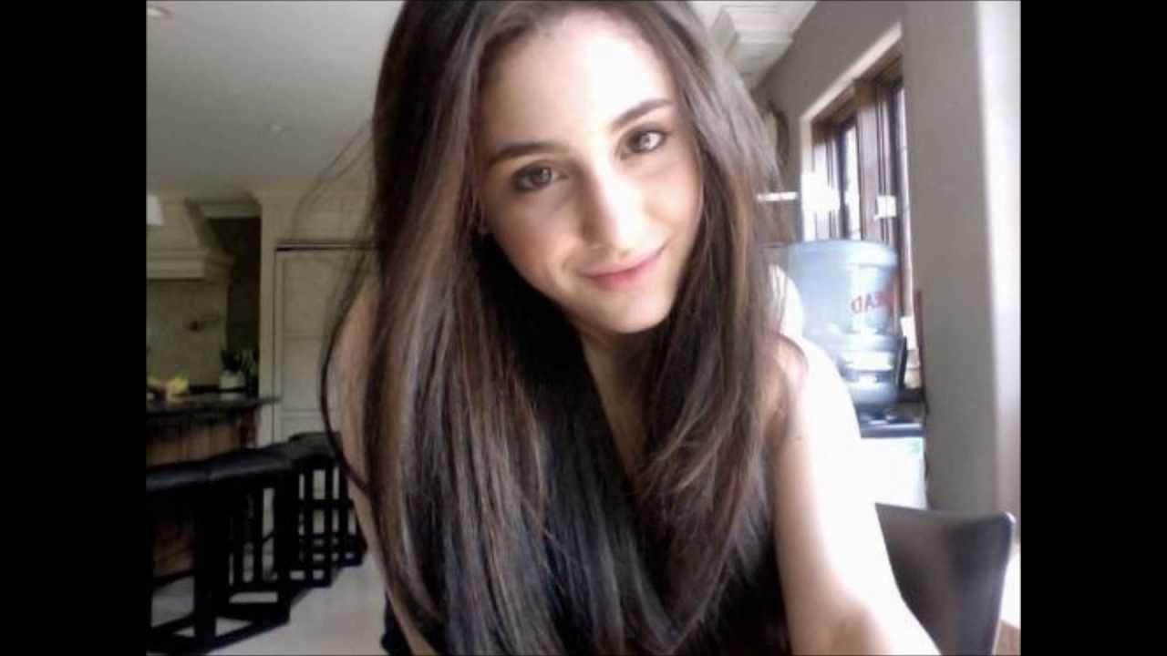 Ariana Grande Fan Youtube Gaming