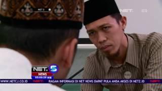 Pesona Islami Pesantren Mualaf Pertama di Indonesia - NET5 - Stafaband
