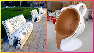 So Creative Ideas That Are At Another Level ▶ 8