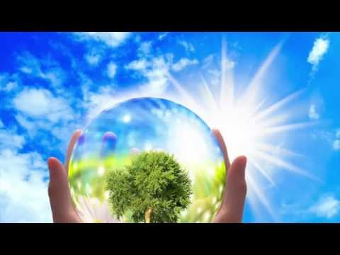Extremely Powerful - Brainwave Binaural Meditation - Mind Power - Success Affirmations