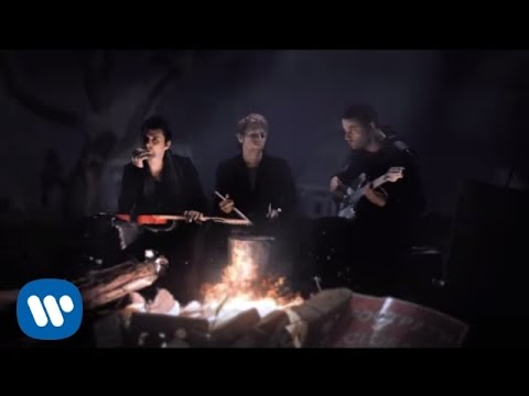 Muse – Uprising #YouTube #Music #MusicVideos #YoutubeMusic