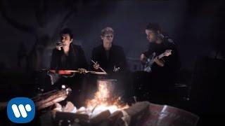 SaskatchewanRush-2017-BLACK Official Video