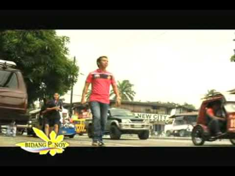 "SUCCESS STORY BIDANG PINOY BE A RICE DEALER UNTV ""JULIUS DAR"""