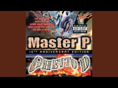 Weed & Money (Feat. Silkk The Shocker) (2005 Digital Remaster)