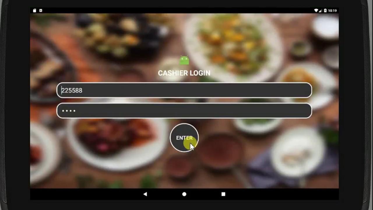 BlueApp Software Blog - Android App, Web Application, SEO, Online