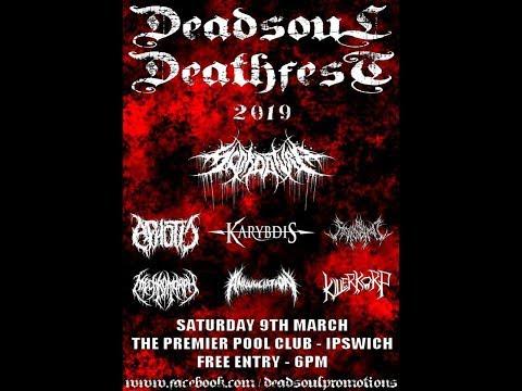 death metal mp3 songs free download