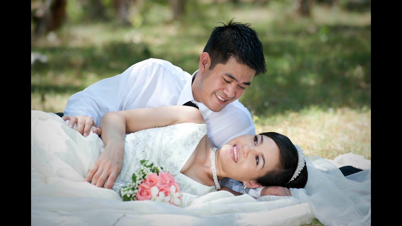 Si Nhu Loan Chong Vo Ca