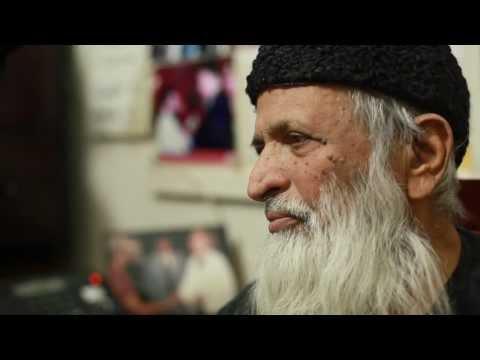 ABDUL SATTAR EDHI AND HUMANITARIAN SOCIAL WELFARE IN PAKISTAN