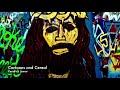 Kendrick Lamar    Cartoons and Cereal (lyrics)