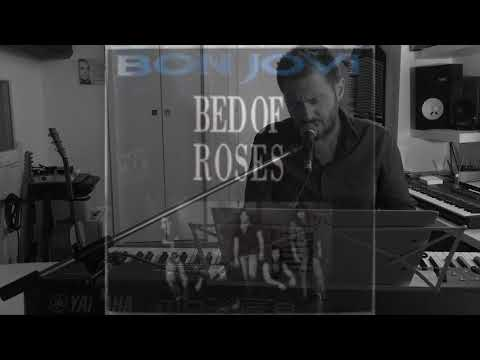 Alessandro Maiani - Bed of Roses