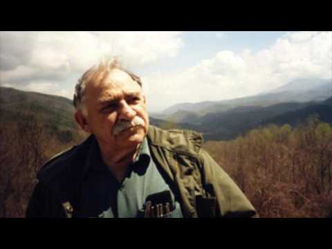 Murray Bookchin on Nature and Ideology