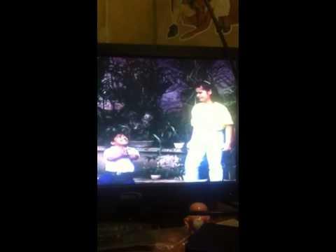 Manilyn Reynes- Sayang na Sayang movie version