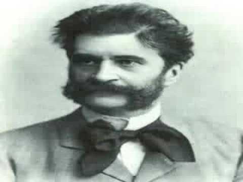 Johann Strauss II - Vienna Blood - Waltz
